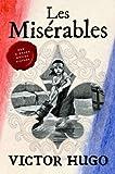 """""""Les Miserables (Fall River Classics)"""" av Victor Hugo"""