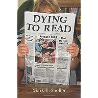 Dying to Read (Jeff Shenero Series)