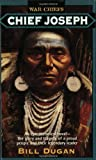 Chief Joseph, Bill Dugan, 0061003883