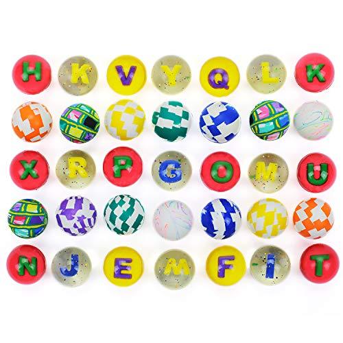 (Bouncy Ball Mix 1.02