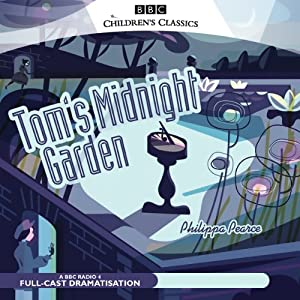 Tom's Midnight Garden (Dramatised) Performance