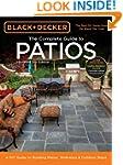 Black & Decker Complete Guide to Pati...