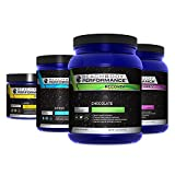 Beachbody Advanced Stack - 4 Products