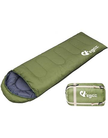Sacco a pelo Outdoor Impermeabili di cotone Camping Ultralight sacco a pelo 1 persona naturehike speciali attrezzature di forma