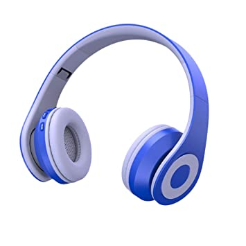 EQ01 Auricular Auricular Inalámbrico Bluetooth Auricular ...