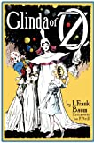 Glinda of Oz, L. Frank Baum, 1617205613