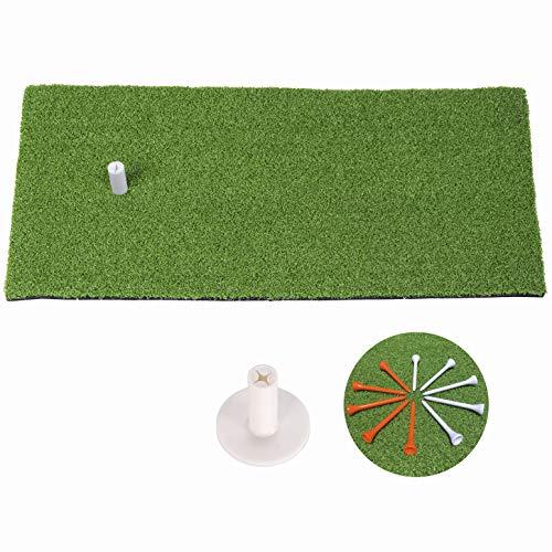 SkyLife Golf Mat 12''