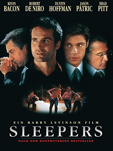 Sleepers Film