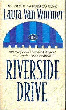 Riverside Drive - Riverside Drive