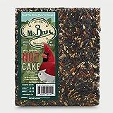 Mr. Bird WildBird Nut Cake XL Wild Bird Seed Cake 1 lb. 12 oz.