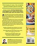 The Essential Panini Press Cookbook: 100 Creative