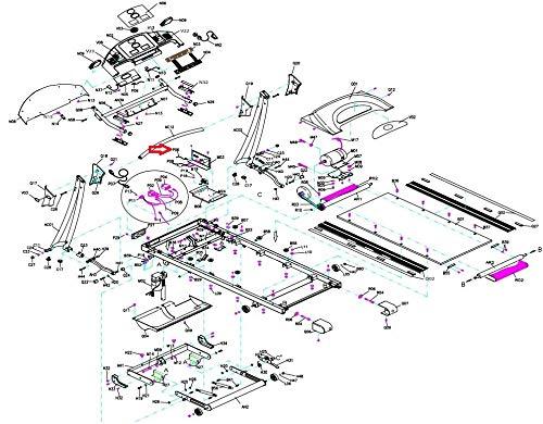 2007 Kenworth Radio Wiring Diagram