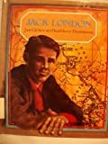 Jack London, Jan Gleiter and Kathleen Thompson, 0817226613