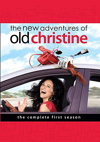 new adventures old christine - 5