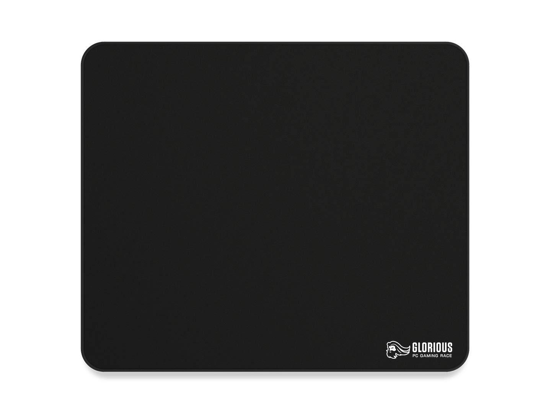 Mousepad Large Glorious Large Gaming Mouse Mat/Pad -