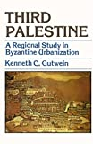Third Palestine, Kenneth C. Gutwein, 0595091571