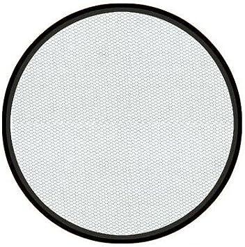 55mm Tiffen Softnet White 2 Diffusion Filter