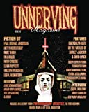 img - for Unnerving Magazine: Issue #3 book / textbook / text book