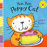 YumYum Poppy Cat