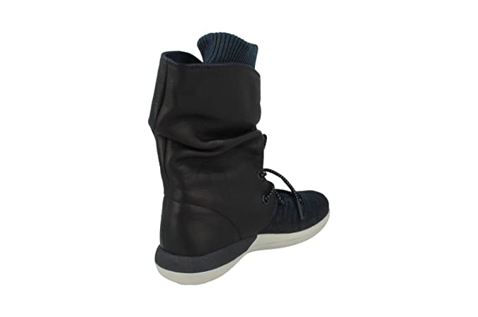 los angeles b1416 12048 Amazon.com  Nike Roshe Two Hi Flyknit Womens  Shoes