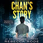 Chan's Story: A Numbers Game Short | Rebecca Rode