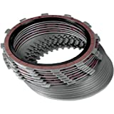 Barnett - 301-35-10014 - Clutch Friction Plate by Barnett Performance Products