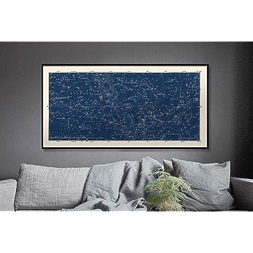 Constellation Art: Amazon.com