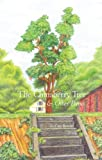 img - for The Chinaberry Tree & Other Poems by R. Cary Bynum book / textbook / text book
