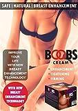 Butt Enlargement Cream - Best Reviews Guide