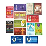 Faith Wallet Card Assortment