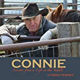 Connie: Lessons from a Life in the Saddle, David Horsey, 1482347601