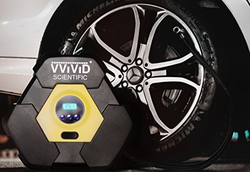 Turbo compressor kit ☆ BEST VALUE ☆ Top Picks [Updated] +
