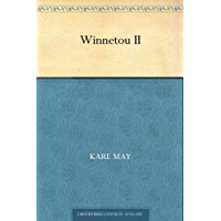 Winnetou: Band 2