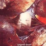 Atem by Tangerine Dream (2006-01-01)