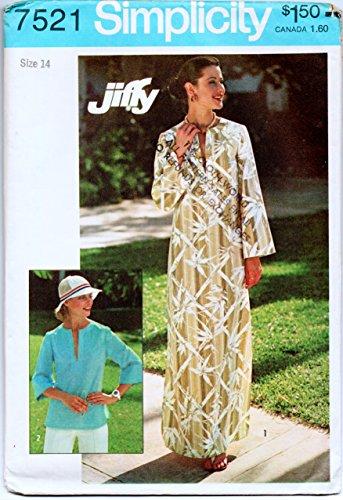 7521 dress - 4