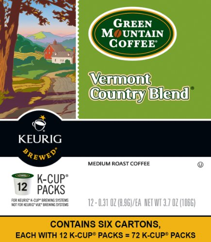 greenmountain hindu singles Shop beverages products at groceryeshopus find top rated cocoa, coffee & tea from leading brands.