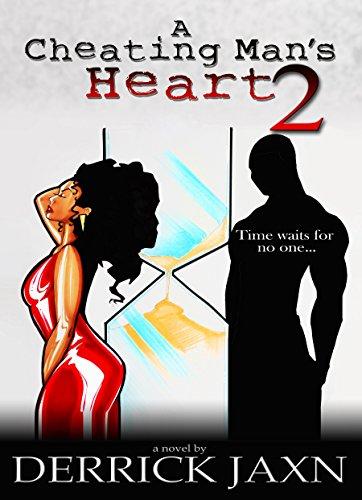 A Cheating Man's Heart 2 ()
