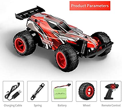TOYEN  product image 2