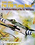 Focke-Wulf FW 190 Long Nose, Dietmar Hermann, 0764318764