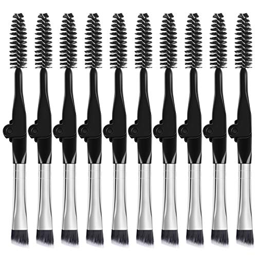 Most bought Brow Brushes
