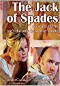 Jack of Spades [DVD]<br>$409.00