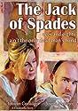 Jack of Spades [DVD]<br>$409.00