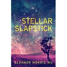 Stellar Slapstick