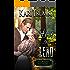 Love in Lead (Seven Brides of South Dakota Book 3)