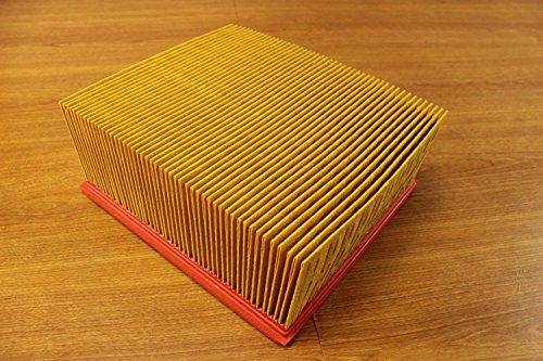 2007-2012 DODGE RAM 2500 3500 6.7L CUMMINS DIESEL AIR FILTER MOPAR OEM