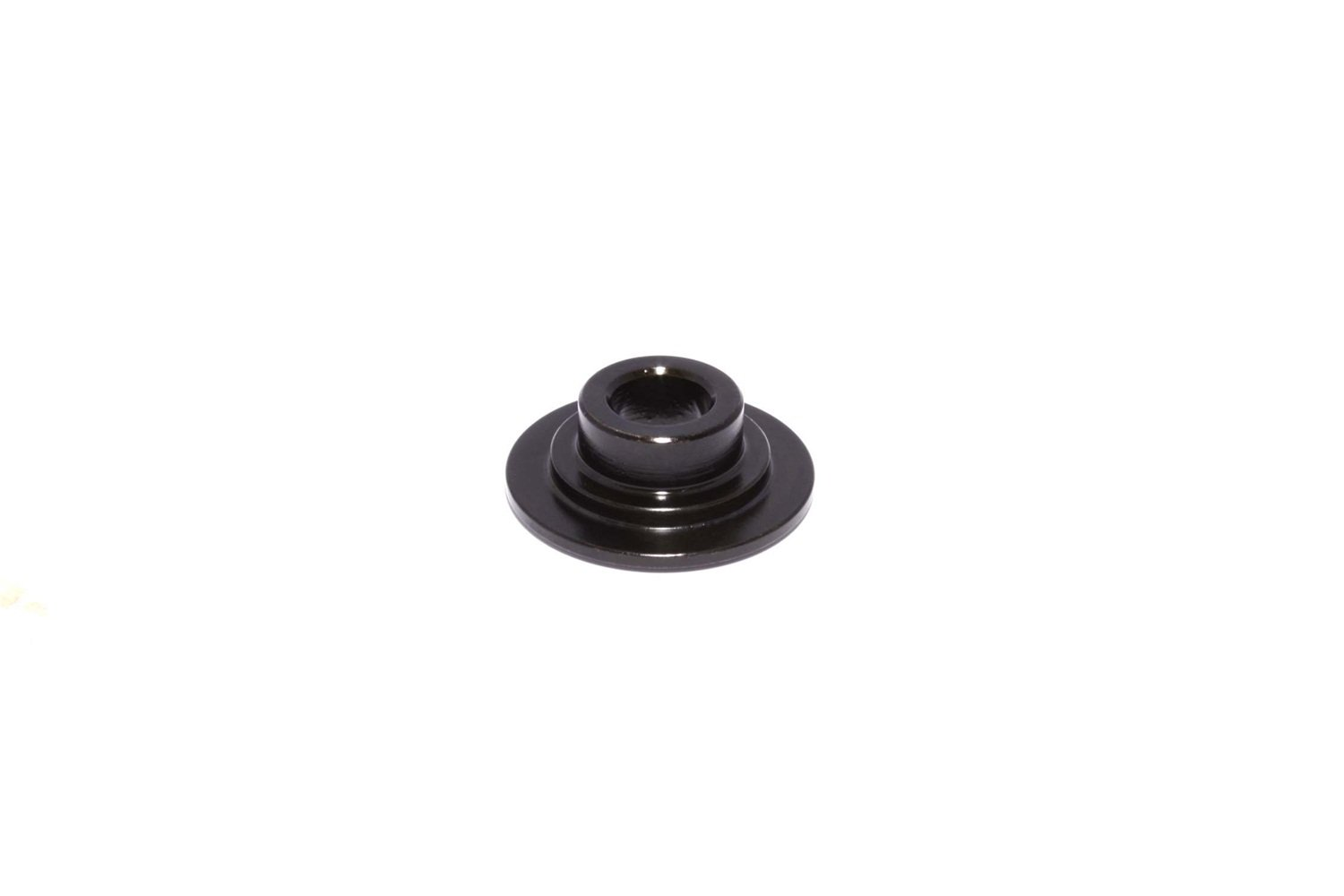 COMP Cams 713-1 Steel Retainer (For 26925 Ls Type)