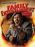 Sam Kinison Family Entertainment Hour - Comedy DVD, Funny Videos