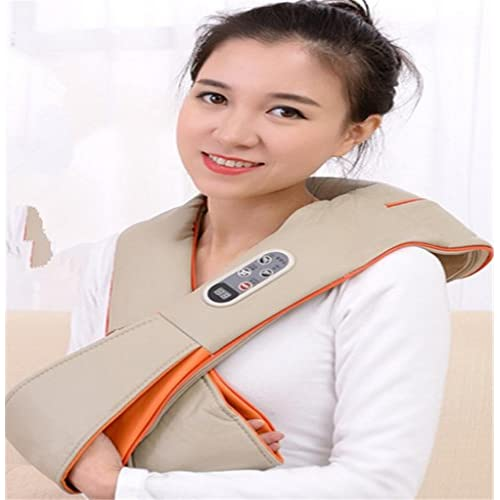 épaule massage beat cape massage massage Le cou cadeau massage cervical