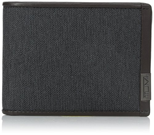 tumi-mens-alpha-double-billfold-anthracite-one-size