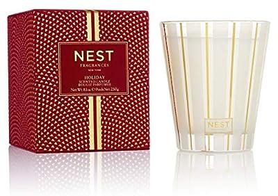 NEST Fragrances Candles